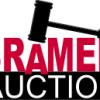 Bramer Auction